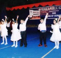 CHILDREN'S-DAY-Celebration