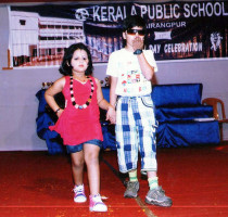 Children-Entertaining-the-Teachers-on-TEACHER's-DAY